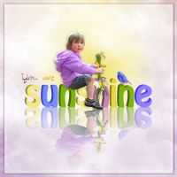 kb-sunshine-web.jpg