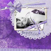 kerry-purplechris.jpg