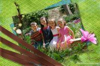 kids-000-Page-1.jpg