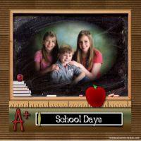 kids-000-Page-11.jpg