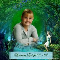 kids-school-pics-000-Brandy.jpg