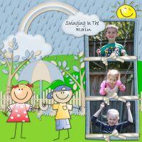 kids_-_Page_4.jpg