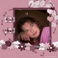 kindheart.jpg