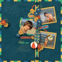 ks-beach-paradise-kit-part1-4.jpg
