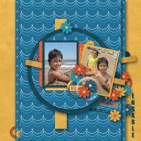 ks-beach-paradise-kit-part1-5.jpg