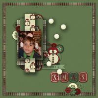 ks-once-upon-a-christmas-kit-10.jpg