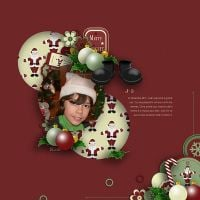 ks-once-upon-a-christmas-kit-111.jpg