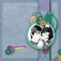 ks-so-happy-together-kit-part1-5.jpg