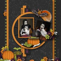 ks-spooky-hallow-kit-1.jpg