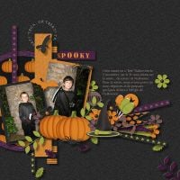 ks-spooky-hallow-kit-7.jpg