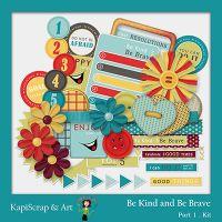 ks_BeKindAndBeBrave_kit_part1_PV1.jpg