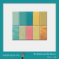 ks_BeKindAndBeBrave_kit_part1_PV2.jpg