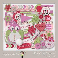 ks_FrolickingPenguins_kit_part1_PV1.jpg