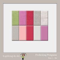 ks_FrolickingPenguins_kit_part1_PV3.jpg