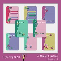 ks_SoHappyTogether_card_pack1_PV1.jpg
