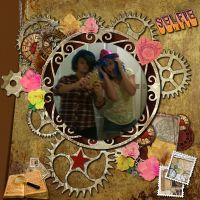 ku8hgtrg_-_Page_1.jpg