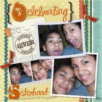 label-001-Celebrating-Sisterhood.jpg