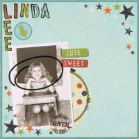 label-005-Linda-Lee.jpg