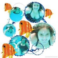 leanne_swimming.jpg