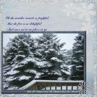 let-it-snow-000-Page-11.jpg