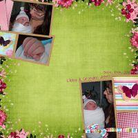 libby2-000-Page-1.jpg