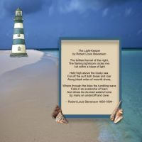 lighthouse-poem-003-Page-4.jpg