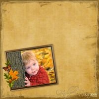 lil-ronald-fall-000-Page-1.jpg