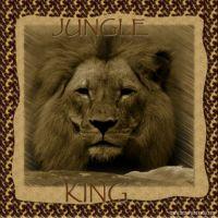 lion-000-Page-1.jpg