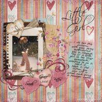little_girl_RS.jpg