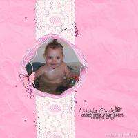 littlegirlsRS.jpg