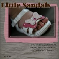 littlesandals.jpg
