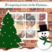 lookslikechristmas.jpg