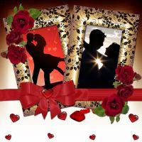 love-story-000-love-story.jpg