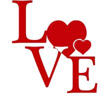 love11.jpg