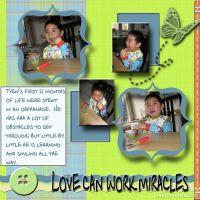 lovecanworkmiracles.jpg
