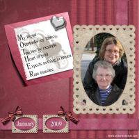 loveya-000-Page-1.jpg