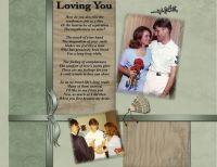 loving-you-4-SBM.jpg