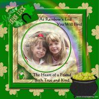 luck-of-the-irish-000-Page-1.jpg
