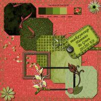 makHummiesBeGreen201203.jpg