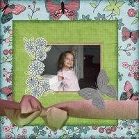 makayla_butterfly.jpg