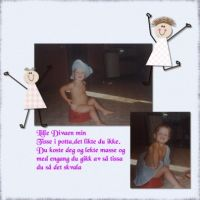 mammas-barndomsbilder-1-000-Page-1_1200_x_1200_396_x_396_.jpg