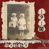 massa_1918.jpg