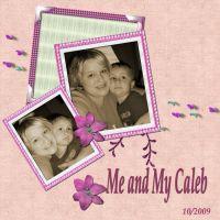 me-and-caleb-000-Page-1.jpg