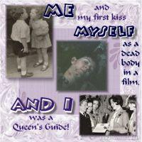 me_myself_and_I_479x479.jpg