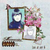 memoriesRS.jpg