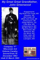 military-service-005-Page-61.jpg