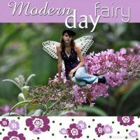 modern-fairy.jpg