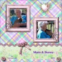 mom--_-Bunny-2008-000-Page-1.jpg