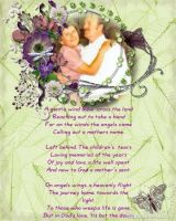 mom-001-Page-2.jpg