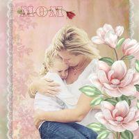 mom_s_place3.jpg